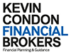 Kevin Condon Financial Brokers logo