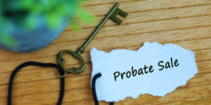 Probate Valuation and Executor Guide